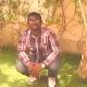 Martins Obanna