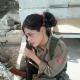 Maryam Balangi