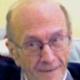 William F Dougherty