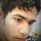 Hamzeh Al-saieedy