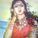 Poongulali Selvamuthu