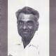 Manohar Bhatia