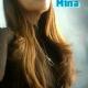 Mina Rosa