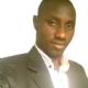 John Ugolo Umah