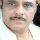 Krishna Baalu