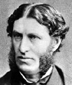 matthew arnold poems sparknotes