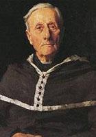 JOURDAIN, Ignatius (1561